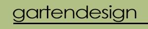 Roland Micheler Logo